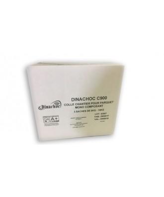 Colle Chantier Dinachoc C900